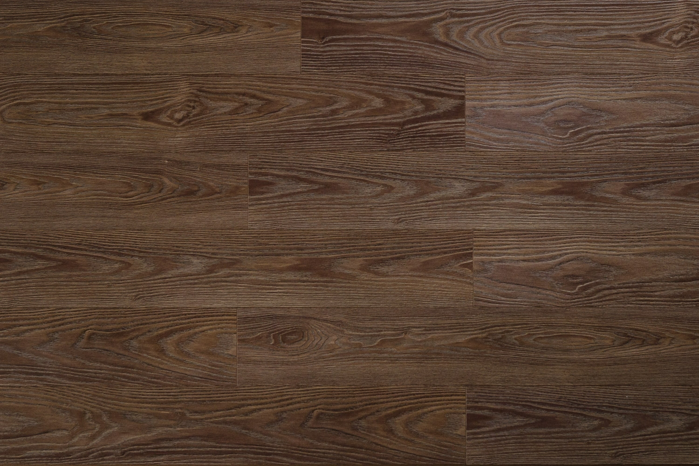 Ламинат Schatten Flooring Prestige Life Дуб Перламутровый 33 класс 12 мм