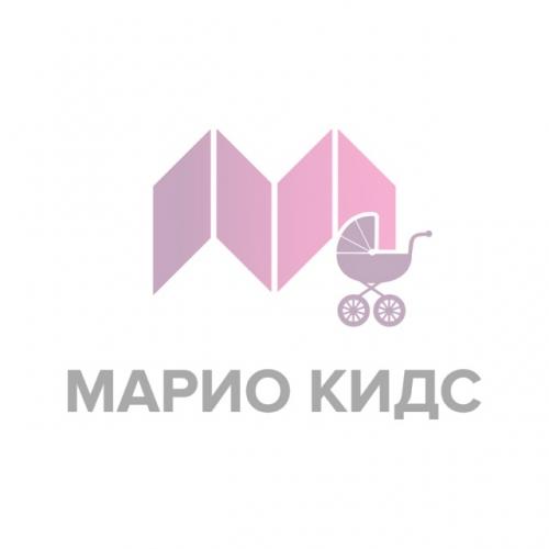 Карнавальный костюм Алёнушка в красном (сарафан, кокошник) 7-9 лет