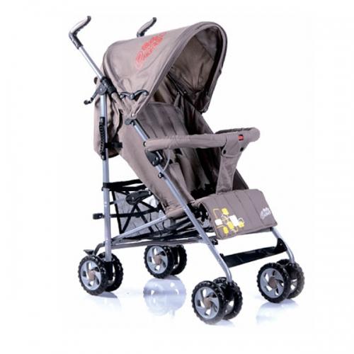 Коляска-трость Baby Care CityStyle Khaki
