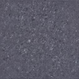 Керамогранит Aijia Illusioned Stone AJPW609 60x60