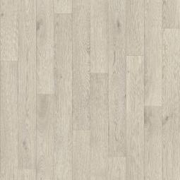 Линолеум Полукоммерческий Ideal Stream Pro Gold Oak 1167 3 м