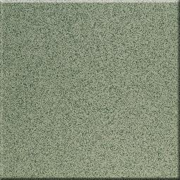 Керамогранит Estima Standard ST 051 30х60 полированный