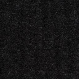 Ковролин Sintelon Global 66811 Черный 100% PP 3 м рулон