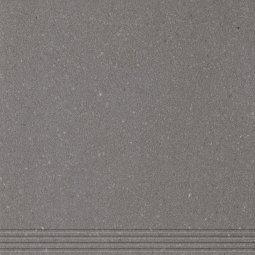 Ступень Estima Hard HD 02 40x40 непол.