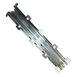 Гребенка ВТ-3-90 L = 4,05м