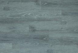 ПВХ-плитка Berry Alloc Podium 30 Sherwood Oak Pearl Grey 019