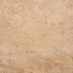 Керамогранит Estima Bolero BL 04 60x60 полиров.