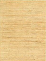 Плитка для стен Сокол Папирус PRF-2 желтая матовая 33х44
