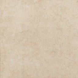 Керамогранит Italon Shape Сноу 60х60 Натуральный