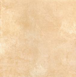Плитка для пола Kerama Marazzi Ганг 3198R N 30,2х30,2 коричневый