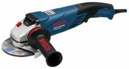 Шлифовальная машина Bosch GWS 15 - 125 СIЕН 2800-11500 об./мин.