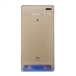 Очиститель-увлажнитель воздуха Panasonic F-VK655R-N