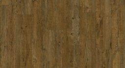 ПВХ-плитка Moduleo Transform Wood Click Latin Pine 24828