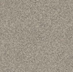 Линолеум Бытовой Juteks Trend Vectra 9401 3 м