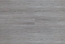 ПВХ-плитка Berry Alloc Podium XXL  Evergreen Oak Pearl 007B