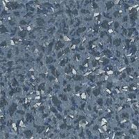 Линолеум коммерческий гетерогенный Tarkett Acczent Pro Blue 201 3 м