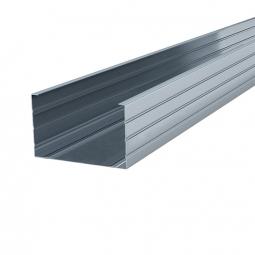 Профиль ПС 75*50*3000 толщ.0,5мм