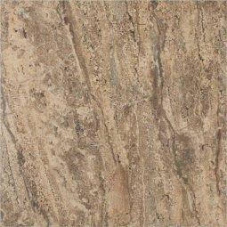 Плитка для пола Шаxтинская Плитка Селлинг  33x33