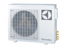 Внешний блок мультисплит-системы Electrolux EACO/I-14 FMI-2/N3_ERP Free match