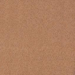Линолеум Бытовой Juteks Venus Scala 3475 2,5 м