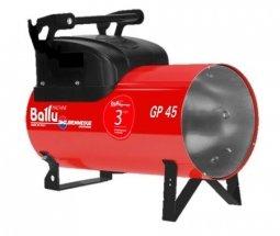 Тепловая пушка газовая Ballu-Biemmedue Arcotherm GP 45A C