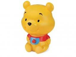 Увлажнитель воздуха Ballu Winnie-the-Pooh UHB-270