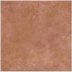 Плитка для пола Vizavi Bugros глазурованный red 30x30