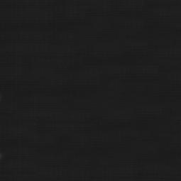 Плитка для пола Lasselsberger Азур 5032-0122 черная 30х30