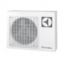 Внешний блок сплит-системы Electrolux EACS-12HPR/N3/out серии Prof Air
