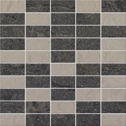 Мозаика EstimaTREND Mosaico TR 01, TR 03 30x30 матовый
