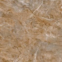 Плитка для пола Нефрит-керамика Гермес 01-00-1-04-01-15-100 33x33 Коричневый