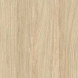 Ламинат Kastamonu Floorpan Yellow Орех Дакар 32 класс 8 мм
