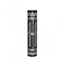 Биполь Технониколь Стандарт ТКП сланец серый (10 м2)