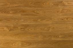 Ламинат Schatten Flooring Prestige Life Дуб Конкиста 33 класс 12 мм