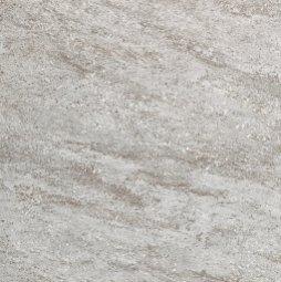 Керамогранит Kerama Marazzi Терраса SG111200N 42х42 серый