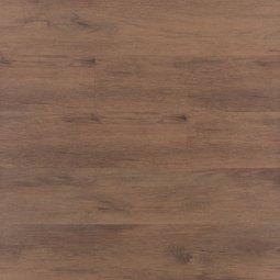 Кварцвиниловая плитка DeArt Floor DA 5738 2 мм