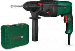 Перфоратор DWT SBH07-22 T BMC SDS-Plus