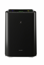Очиститель-увлажнитель воздуха Sharp KCD41RB
