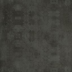 Керамогранит Estima Altair AL 04 40x40 непол.