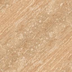 Плитка для пола Нефрит-керамика Аликанте 01-10-1-16-01-11-120 38.5x38.5 Коричневый