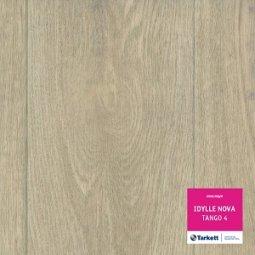 Линолеум Полукоммерческий Tarkett Idylle Nova Tango 4 3,1 м