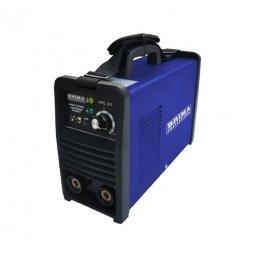 Инверторный сварочный аппарат Brima ARC 203 Professional