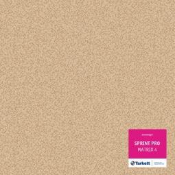 Линолеум Полукоммерческий Tarkett Sprint Pro Matrix 4 3 м