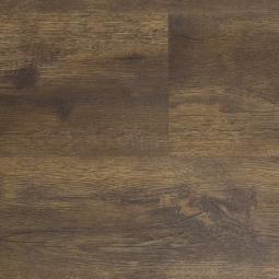 ПВХ плитка IVC Divino Major Oak (DI 2879)