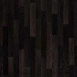 Линолеум Полукоммерческий Juteks Respect Dalton 3102 2,5 м
