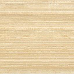 Плитка для пола Уралкерамика Ассоль ПГ3АС404 41.8x41.8