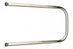 Полотенцесушитель Стилье П-образный 00002-3250 320х500