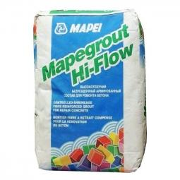 Ремонтный состав Mapei Mapegrout Hi-Flow 25 кг