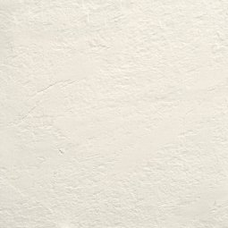 Керамогранит CF-Systems Monocolor CF UF 010 SR Бело-серый 195x600 Структурный