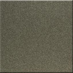 Керамогранит Estima Standard ST 043 60х60 полированный